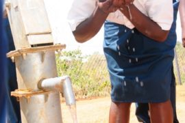 drop in the bucket charity water africa uganda kidongole wells-39