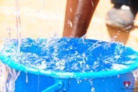 drop in the bucket charity water africa uganda kidongole wells-42