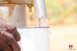 drop in the bucket charity water africa uganda kidongole wells-43