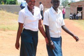drop in the bucket charity water africa uganda kidongole wells-44