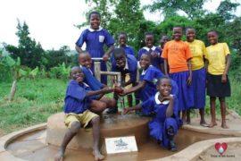 water wells africa uganda drop in the bucket kiganda bright star academy-100