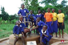 water wells africa uganda drop in the bucket kiganda bright star academy-104