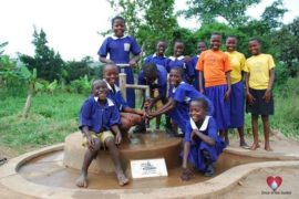 water wells africa uganda drop in the bucket kiganda bright star academy-105