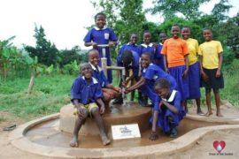 water wells africa uganda drop in the bucket kiganda bright star academy-106