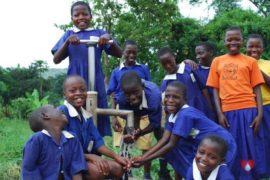 water wells africa uganda drop in the bucket kiganda bright star academy-107