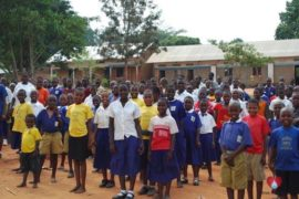 water wells africa uganda drop in the bucket kiganda bright star academy-50