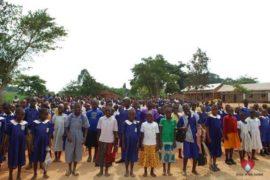 water wells africa uganda drop in the bucket kiganda bright star academy-53
