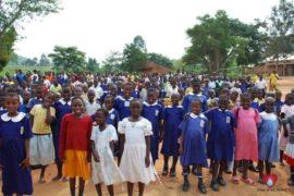 water wells africa uganda drop in the bucket kiganda bright star academy-54