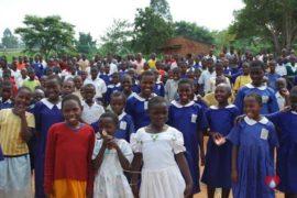 water wells africa uganda drop in the bucket kiganda bright star academy-55