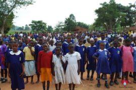 water wells africa uganda drop in the bucket kiganda bright star academy-59