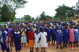 water wells africa uganda drop in the bucket kiganda bright star academy-63