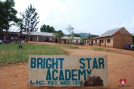water wells africa uganda drop in the bucket kiganda bright star academy-72