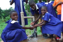 water wells africa uganda drop in the bucket kiganda bright star academy-84