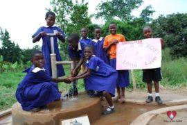 water wells africa uganda drop in the bucket kiganda bright star academy-85