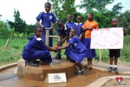 water wells africa uganda drop in the bucket kiganda bright star academy-89