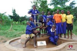 water wells africa uganda drop in the bucket kiganda bright star academy-97
