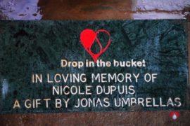 drop in the bucket charity water africa uganda kocokodoro primary school-04