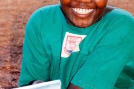 drop in the bucket charity water africa uganda kocokodoro primary school-09