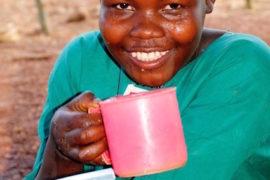 drop in the bucket charity water africa uganda kocokodoro primary school-10