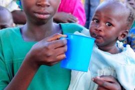 drop in the bucket charity water africa uganda kocokodoro primary school-13