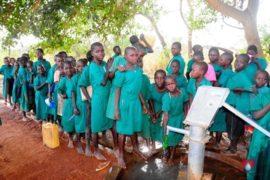 drop in the bucket charity water africa uganda kocokodoro primary school-22