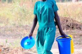 drop in the bucket charity water africa uganda kocokodoro primary school-25