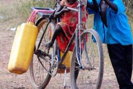 drop in the bucket charity water africa uganda kocokodoro primary school-26