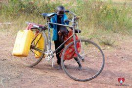 drop in the bucket charity water africa uganda kocokodoro primary school-27
