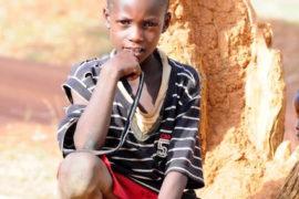 drop in the bucket charity water africa uganda kocokodoro primary school-29