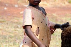 drop in the bucket charity water africa uganda kocokodoro primary school-30