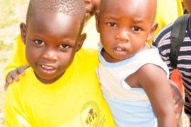 water wells africa uganda drop in the bucket kumi christian visionary primary school-04