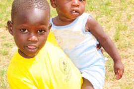 water wells africa uganda drop in the bucket kumi christian visionary primary school-05