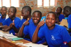water wells africa uganda drop in the bucket kumi christian visionary primary school-09