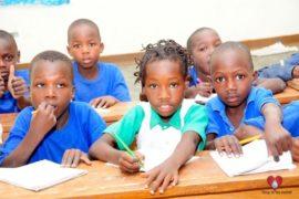 water wells africa uganda drop in the bucket kumi christian visionary primary school-14