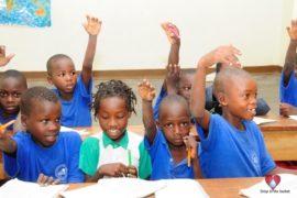 water wells africa uganda drop in the bucket kumi christian visionary primary school-19