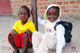 water wells africa uganda drop in the bucket kumi christian visionary primary school-26