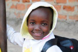 water wells africa uganda drop in the bucket kumi christian visionary primary school-28