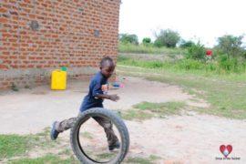 water wells africa uganda drop in the bucket kumi christian visionary primary school-30