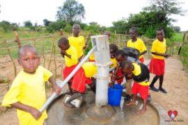 water wells africa uganda drop in the bucket kumi christian visionary primary school-43