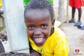 water wells africa uganda drop in the bucket kumi christian visionary primary school-50