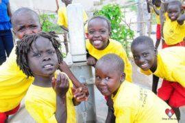 water wells africa uganda drop in the bucket kumi christian visionary primary school-53