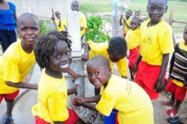 waterwells_africa_uganda_dropinthebucket_kumichristianvisionaryprimaryschool-58