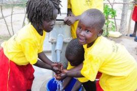 water wells africa uganda drop in the bucket kumi christian visionary primary school-61