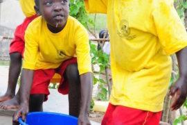 water wells africa uganda drop in the bucket kumi christian visionary primary school-64