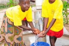 water wells africa uganda drop in the bucket kumi christian visionary primary school-72