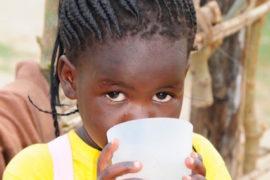 water wells africa uganda drop in the bucket kumi christian visionary primary school-90