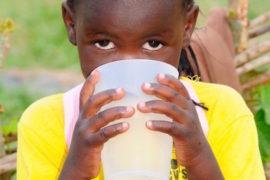 water wells africa uganda drop in the bucket kumi christian visionary primary school-91