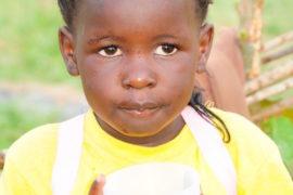 water wells africa uganda drop in the bucket kumi christian visionary primary school-92