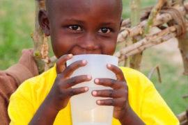 water wells africa uganda drop in the bucket kumi christian visionary primary school-95