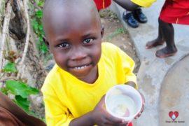 water wells africa uganda drop in the bucket kumi christian visionary primary school-97